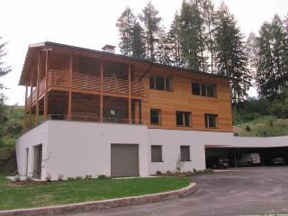 106 - Apartments Villa Jim - 3-bedroom-Apartment
