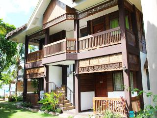 3 bedroom villa in Bohol BOH0008, Tagbilaran City