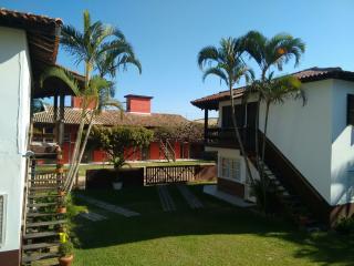 RESIDENCIAL MAFFEI, Garopaba