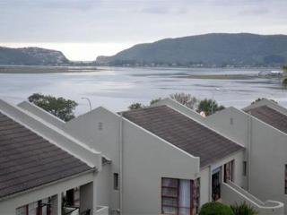 Lagoon Views, Knysna