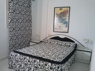 Apartamento duplex La carihuela,Torremolinos
