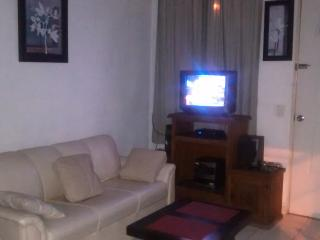 Nuevo  Vallarta house, Nuevo Vallarta