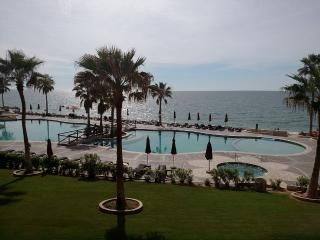 Sonoran Sun 2 Bed/2 Bath Beachfront, Puerto Penasco