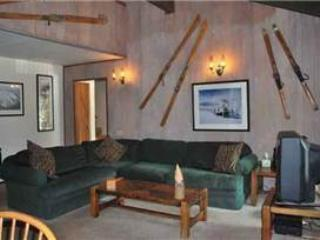 Discovery 4 #152, Loft, Pet Ok ~ RA52028, Mammoth Lakes