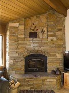 Fireplace,Hearth