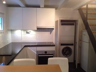 Very nice Apartment, Herrliberg