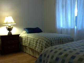 Bello departamento. Cumffy apartment. 2 bedrooms., Queretaro