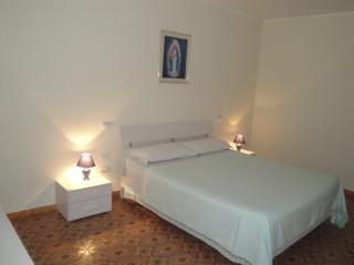 Casa SERENA, Matera