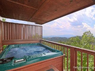 ALL ABOUT THE VIEW, Pigeon Forge