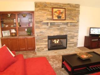 Living Room at Autumn Blaze