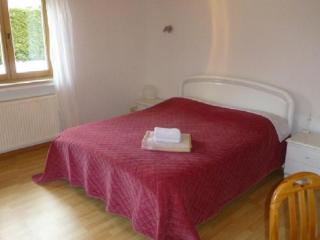 La Casetta: sonnig, ruhig, charming .. in Garmisch, Garmisch-Partenkirchen