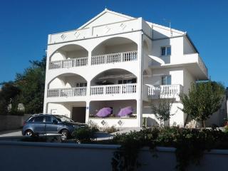 City View Apartments Zadar - A1 Apartment