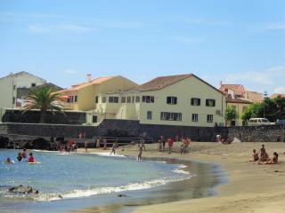 Casa do Malaca, Ponta Delgada