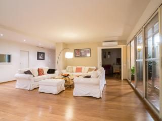 Luxury apartment Sants Station 8PAX, Barcelona
