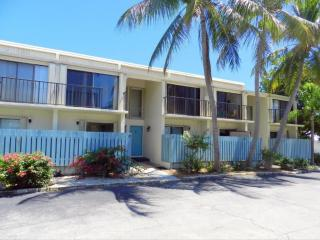 Experience the Florida Keys like never before!!!, Islamorada
