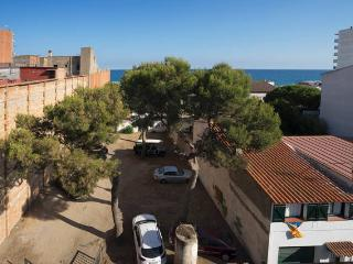 Costa Brava, 50 m from beach 6, Sant Antoni de Calonge