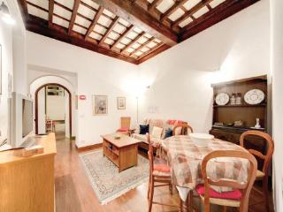 Micaela Apartment-Spanish Steps, Rome