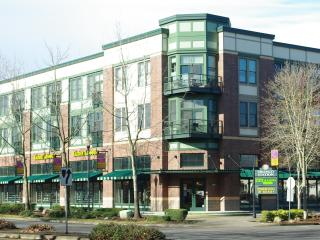 Orenco Lofts, Hillsboro