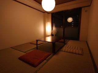 20min to Akihabara,Asakusa.Suitable for group stay, Sumida