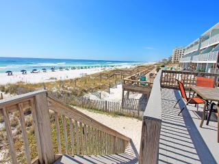 Good Day Sunshine-5BR- Beach Service-Beach Front-Updated-FunPass