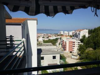 7232  A(8) - Makarska