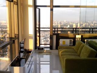 Best Unit at Gramercy Residences 1BR Penthouse, Makati