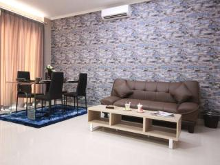 1 Bedroom Premier Suite Kebon Jeruk West Jakarta