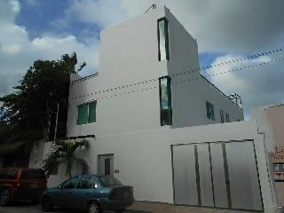 Apartments Turquesa, Playa del Carmen