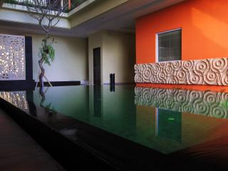 The Agung Residence (Room Only), Seminyak