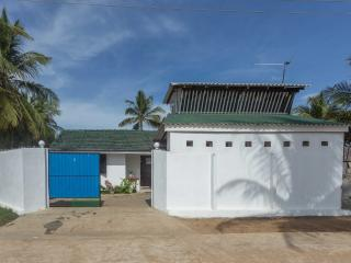 Riswan's Home, Arugam Bay