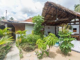 Rauff's Villa