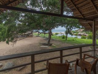 Nihal's Cabana