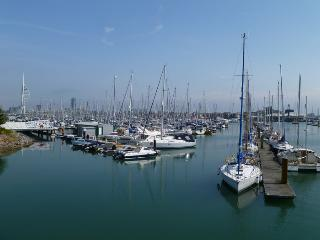 Harbour View 4, Gosport