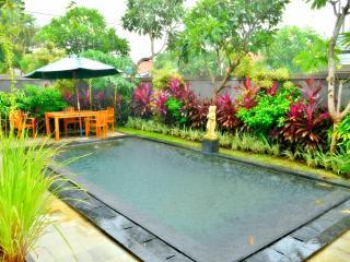 Tropical Dream Villas No.2