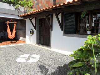 Apartment near city, Funchal