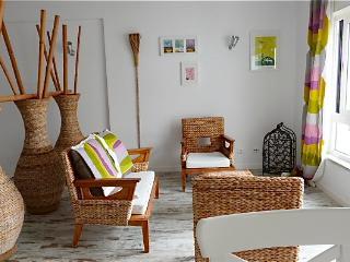Studio vue sur la mer - Plage du Beliche, Sagres