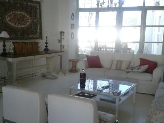 casa de labranza rehabilitada a 10 km Zaragoza