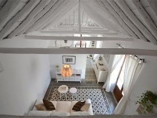 Old town, Top renovated,3 balconys 100m to beach!, Estepona