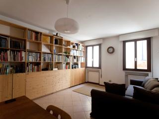 Malcanton Gaffaro, comfortable apartment 2 pax