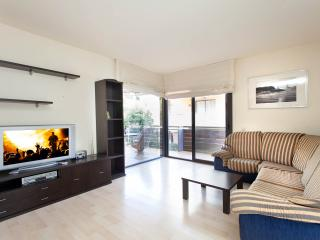 Exclusive apartment in great location Boadella, Lloret de Mar