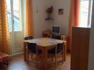 Appartamento per visitare 5 Terre e Portovenere, La Spezia