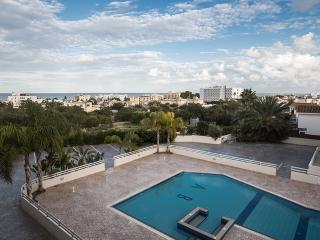 Cyprus In The Sun Apartment FAPE5 Gold