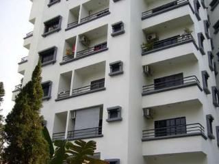 Contessa Condominium - Whole Unit