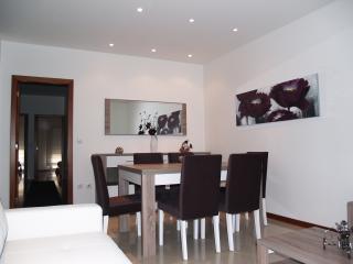 Novo! Apartamento Carvalhido, Povoa de Varzim