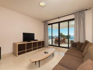 Wonderful 3 bedrooms apartment in Torrox Costa