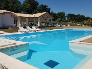 Luxury Villa in Marche, 10 km to the sea, Monte San Giusto