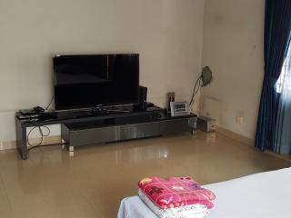 Furnished Apartment/ Room To-Let, Dhaka City