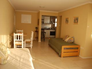 Apartamento Laguna de Navarro
