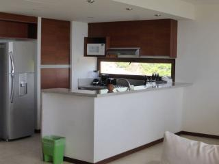 Dream Apartment in La Cruz de Huanacaxtle