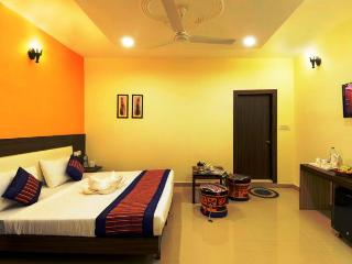 Bed & Breakfast near Taj Mahal - Walkable distance, Agra